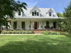 10681 Springwater Drive, Mount Vernon, OH 43050
