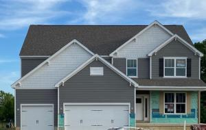 Undefined image of 6622 Reserve Court, Galena, OH 43021