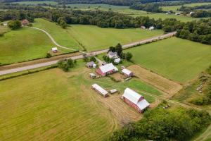 5193 Lancaster Road, Hebron, OH 43025