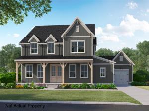 10793 Arrowwood Drive, Plain City, OH 43064