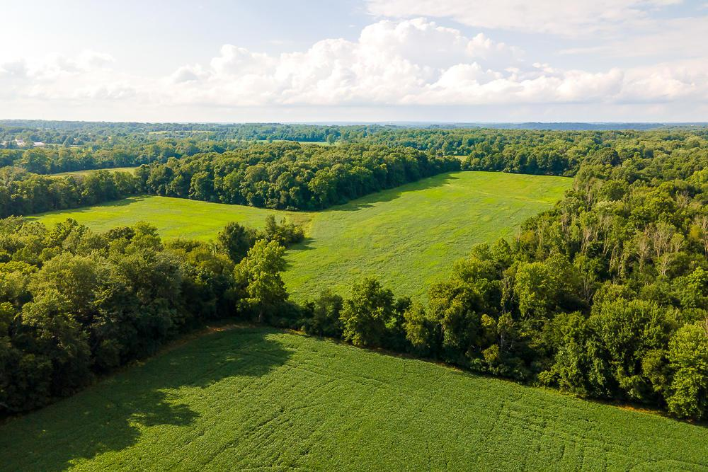0 Hayes Road, Granville, Ohio 43023, ,Land/farm,For Sale,Hayes,220026273
