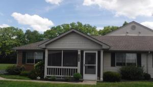 Undefined image of 3970 Wiston Drive, Groveport, OH 43125