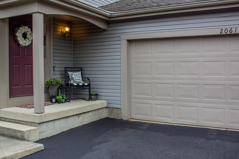 2061 Coleman Drive, Columbus, Ohio 43235, 2 Bedrooms Bedrooms, ,3 BathroomsBathrooms,Residential,For Sale,Coleman,220026323