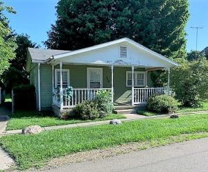 Undefined image of 279 Mill Street, Utica, OH 43080