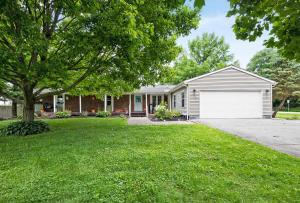 Undefined image of 5000 Deeds Road SW, Pataskala, OH 43062