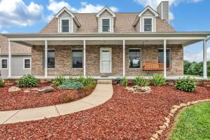 4584 Blacklick-Eastern Road NW, Baltimore, OH 43105