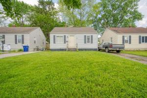 Undefined image of 3064 Howey Road, Columbus, OH 43224