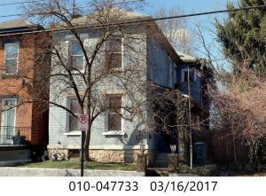 915 S Front Street, Columbus, OH 43206