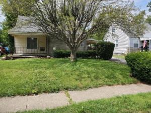 Undefined image of 2539 Lexington Avenue, Columbus, OH 43211