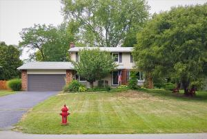 Undefined image of 6767 Merwin Road, Columbus, OH 43235