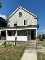 Undefined image of 92 Brehl Avenue, Columbus, OH 43222