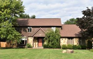 Undefined image of 2331 Christy Lane, Grove City, OH 43123