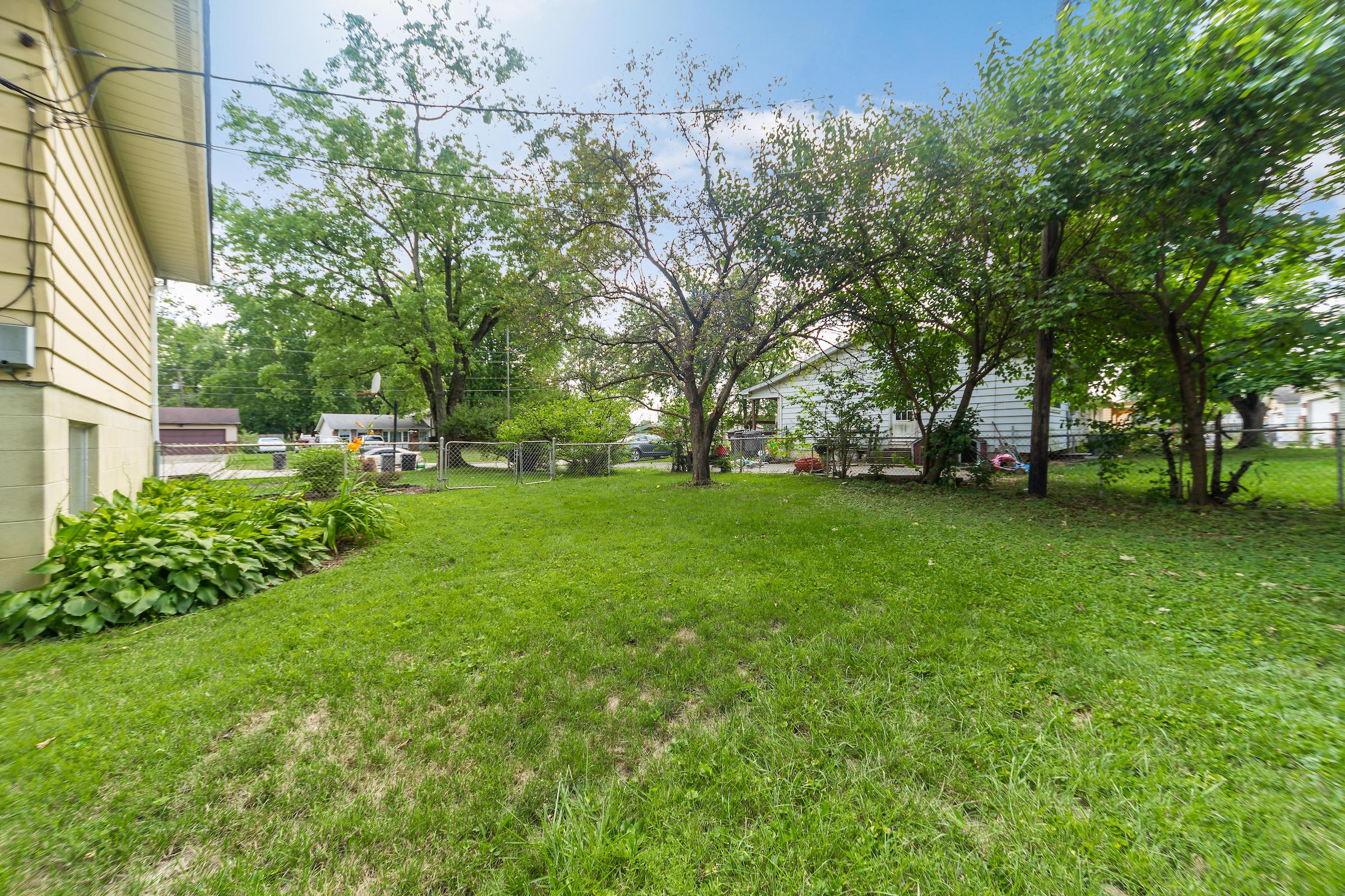 3390 Dempsey Road, Westerville, Ohio 43081, 3 Bedrooms Bedrooms, ,2 BathroomsBathrooms,Residential,For Sale,Dempsey,220025799