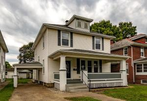 Undefined image of 538 E 6th Avenue, Lancaster, OH 43130