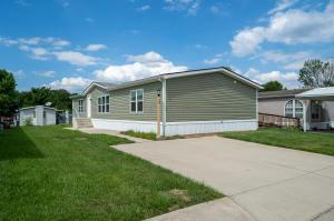Undefined image of 20 Birch Row Drive, Delaware, OH 43015