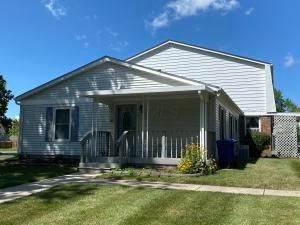 Undefined image of 564 Mckinley Lane, Delaware, OH 43015