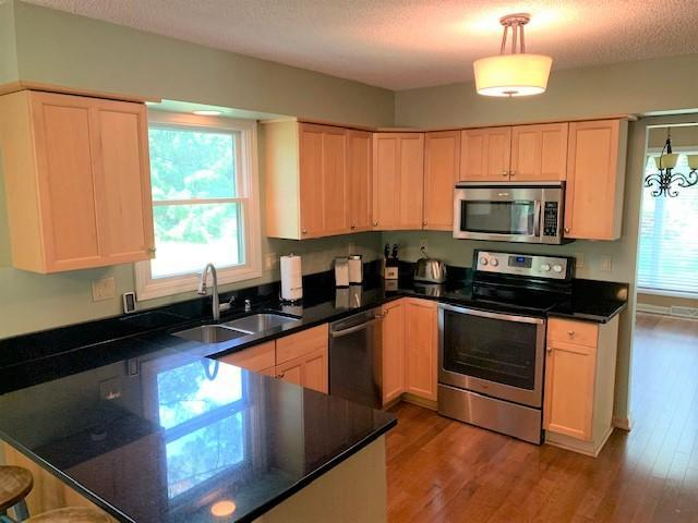 8833 Turin Hill Court, Dublin, Ohio 43017, 3 Bedrooms Bedrooms, ,3 BathroomsBathrooms,Residential,For Sale,Turin Hill,220023879