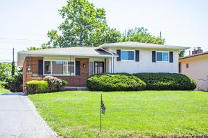270 S Kellner Road, Columbus, OH 43209