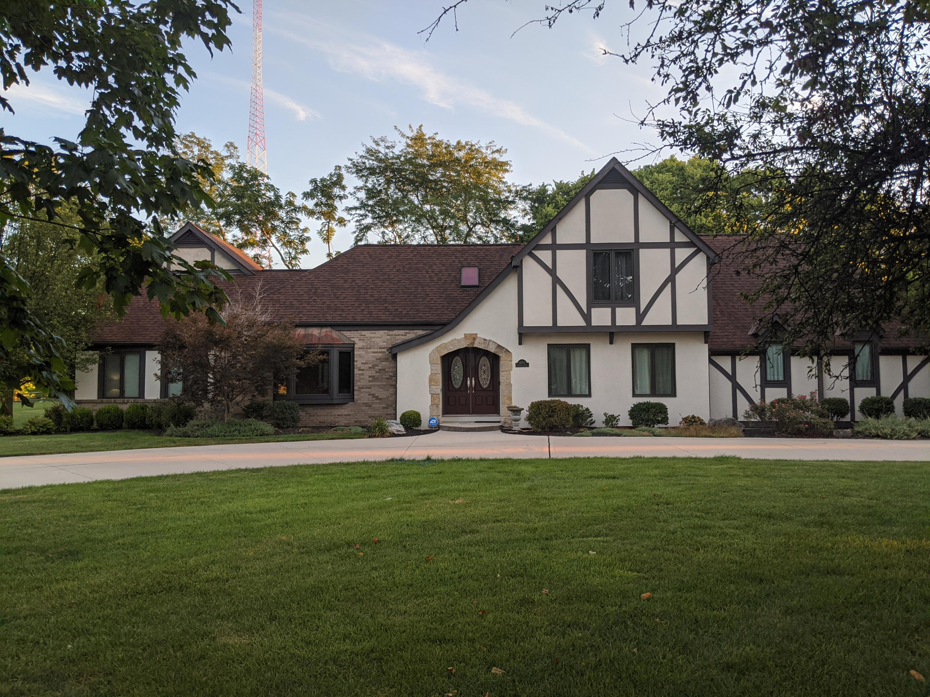Property for sale at 1550 London Drive, Upper Arlington, Ohio 43221