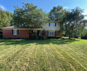 Undefined image of 7733 Heatherwood Drive NW, Canal Winchester, OH 43110