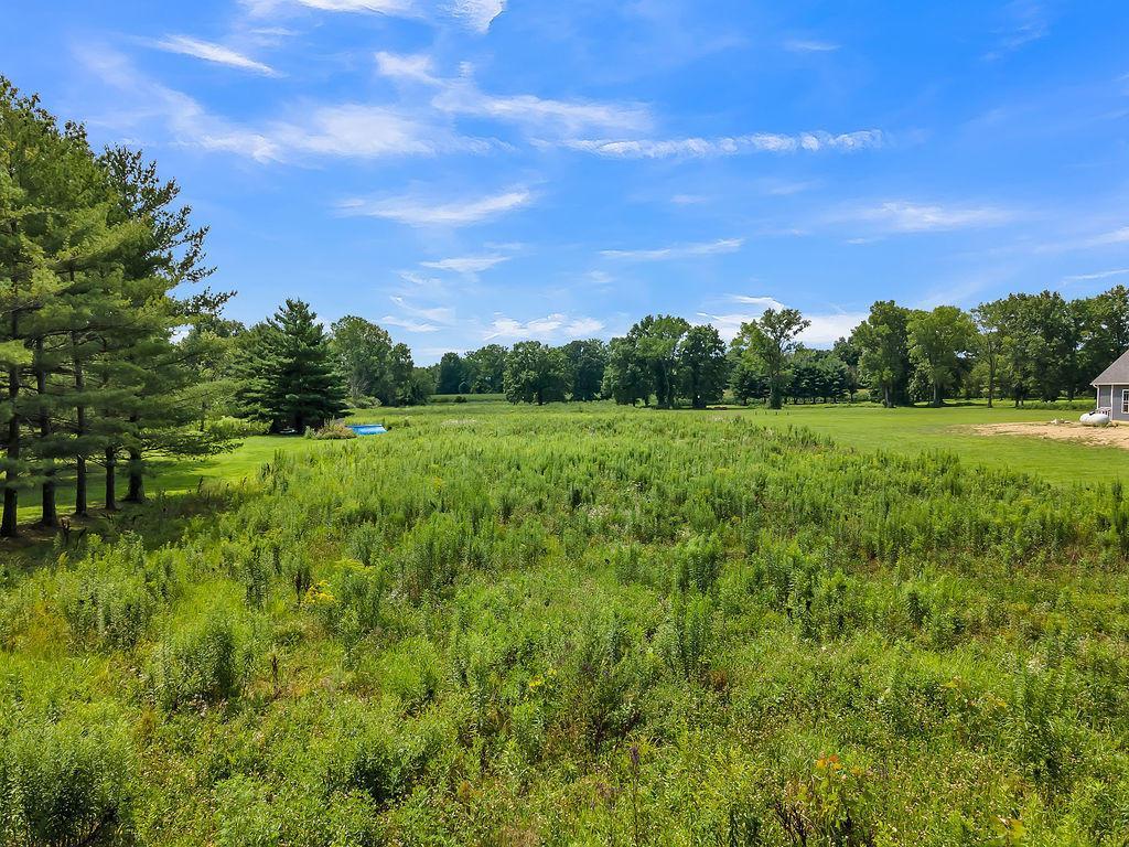 8176 Gale Road, Pataskala, Ohio 43062, ,Land/farm,For Sale,Gale,219037487