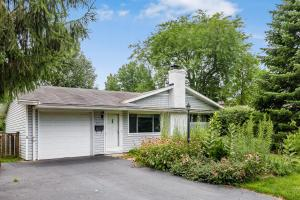 Undefined image of 2377 Bristol Road, Columbus, OH 43221