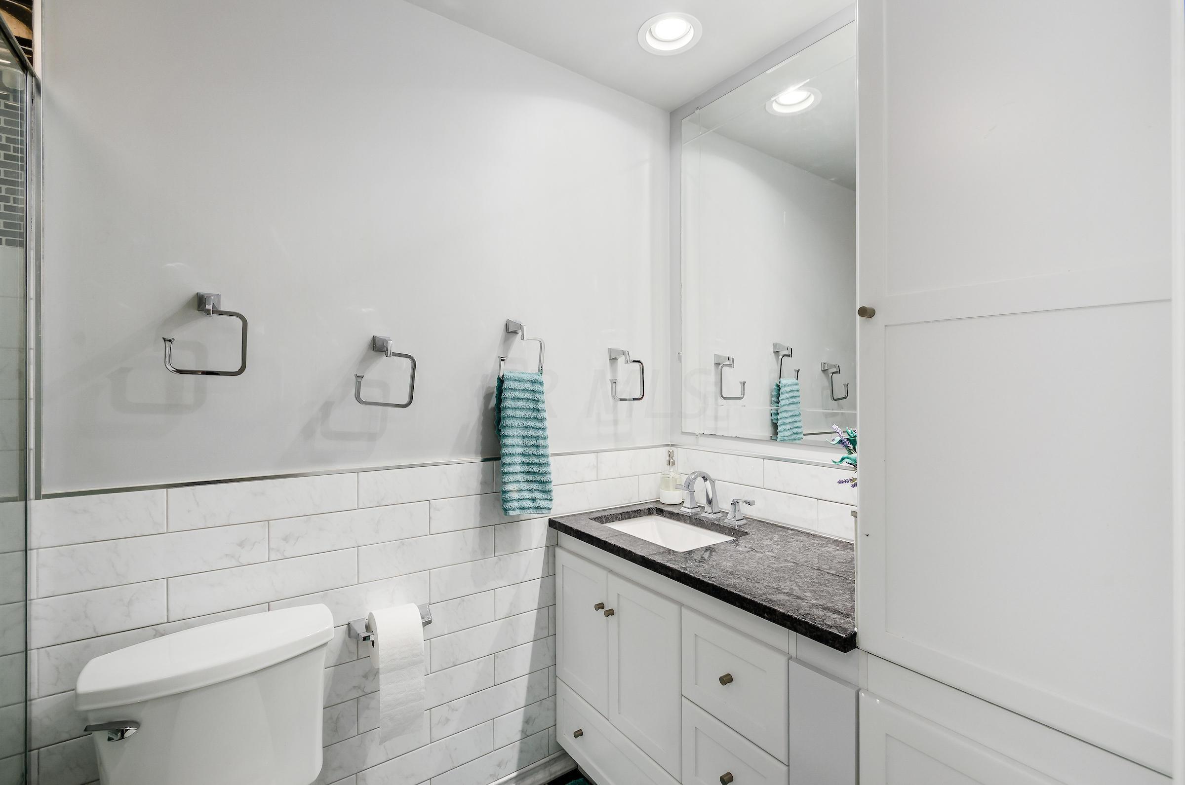 2088 Haviland Road, Columbus, Ohio 43220, 3 Bedrooms Bedrooms, ,2 BathroomsBathrooms,Residential,For Sale,Haviland,220018642