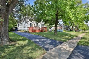 Undefined image of 3517 Bremen Street, Columbus, OH 43224