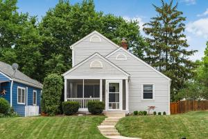 Undefined image of 1147 Norton Avenue, Grandview Heights, OH 43212