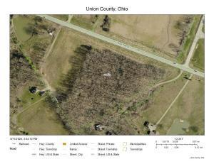 Undefined image of 22753 Northwest Parkway Parkway, Marysville, OH 43040