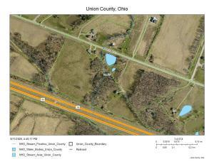 Undefined image of 22843 Northwest Parkway Parkway, Marysville, OH 43040