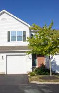 Undefined image of 3993 Hill Park Road, 8, Hilliard, OH 43026