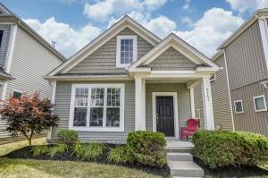 Undefined image of 6157 Braet Road, Westerville, OH 43081