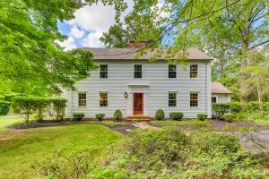 Undefined image of 6020 Havens Road, Columbus, OH 43230
