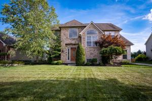 Undefined image of 5564 Aster Way, Galena, OH 43021