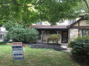 Undefined image of 909 Bluff Ridge Drive, Columbus, OH 43235