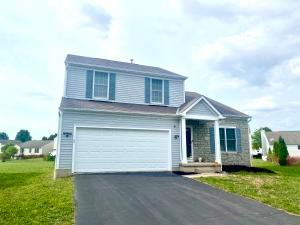 Undefined image of 271 Westbear Court, Galloway, OH 43119
