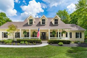 Undefined image of 7870 Zion Road, NW, Somerset, OH 43783