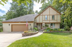 Undefined image of 707 Groton Place, Columbus, OH 43213