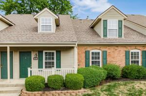 Undefined image of 3006 Glenloch Circle, Dublin, OH 43017