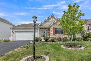 Undefined image of 132 Andiron Drive, Etna, OH 43062