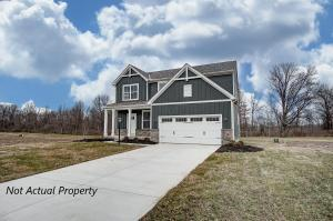 Undefined image of 1589 Connaught Place, Delaware, OH 43015
