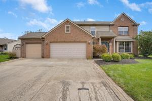 Undefined image of 5050 Mcintosh Street, Groveport, OH 43125