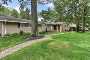 Undefined image of 5873 Whitman Road, Columbus, OH 43213