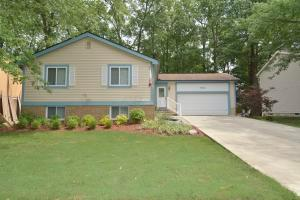 Undefined image of 756 Mcdonell Place, Gahanna, OH 43230