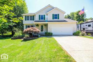 Undefined image of 667 Forward Pass Road SW, Pataskala, OH 43062