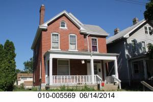 Undefined image of 175 Midland Avenue, Columbus, OH 43223