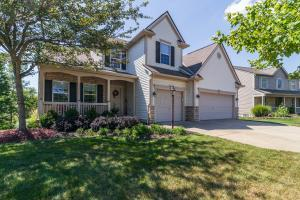 Undefined image of 8869 Creekwood Drive, Canal Winchester, OH 43110