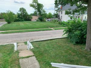Undefined image of 948 Chittenden Avenue, Columbus, OH 43211