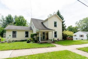 Undefined image of 636 Eastern Avenue, Bellefontaine, OH 43311